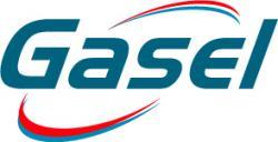 Réseau GASEL, groupement d'installateurs spécialistes des domaines du froid.